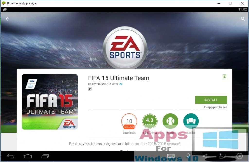 FIFA_15_Ultimate_Team_For_PC