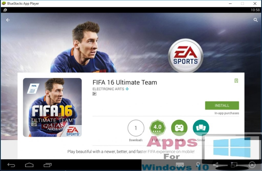 FIFA_16_Ultimate_Team_For_PC