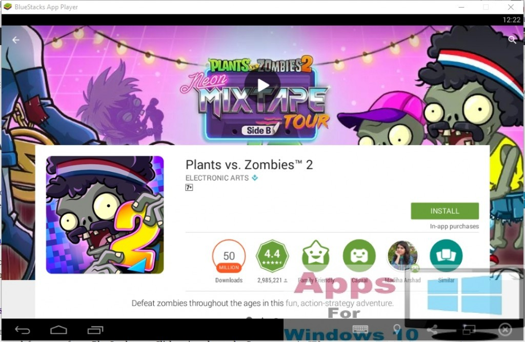 Plants_Vs_Zombies_2_for_PC