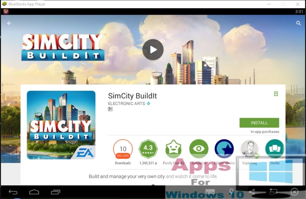 SimCity_BuildIt_for_PC