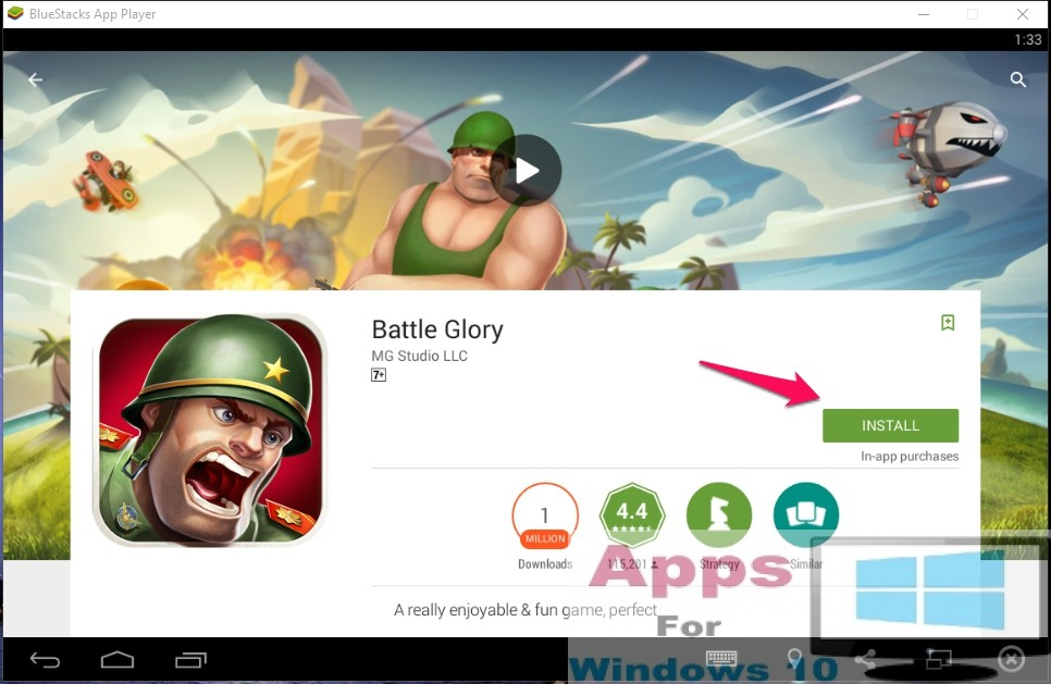 Battle_Glory_for_Windows10