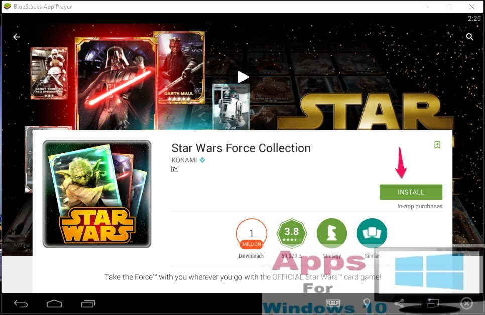 Star_Wars_For_Windows10