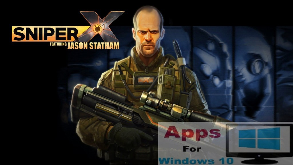 Sniper_X_With_Jason_Statham_for_PC