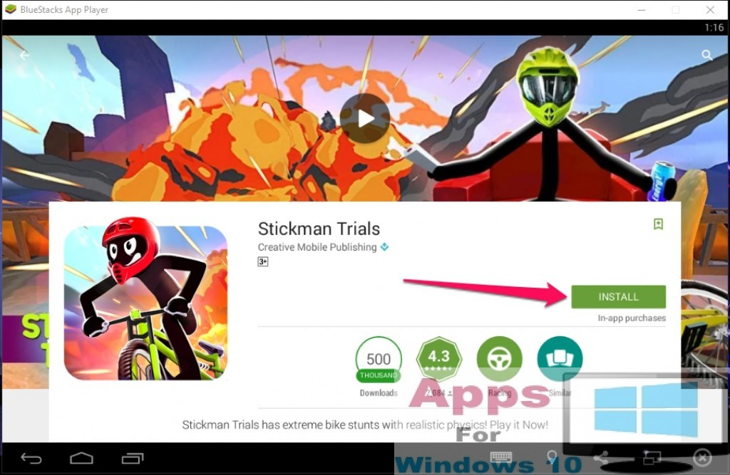 Stickman_Trials_for_Computer