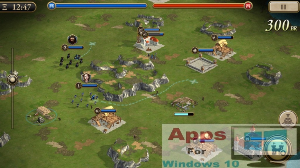 Age_of_Empires_World_Domination_for_PC