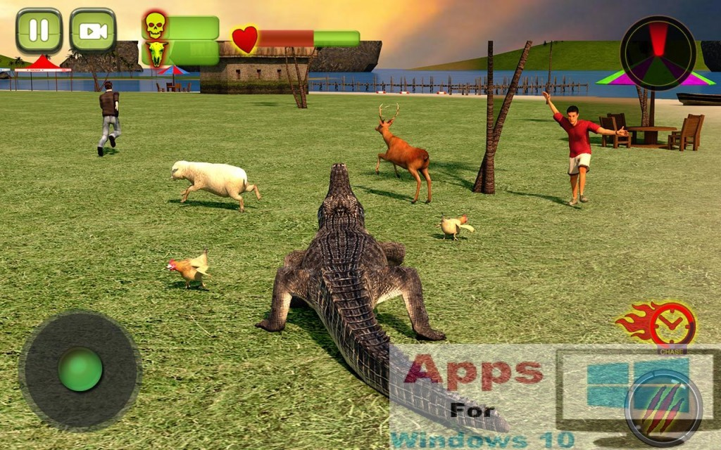 Crocodile_Attack_2016_for_PC