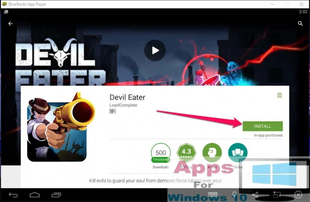 Devil_Eater_for_Windows