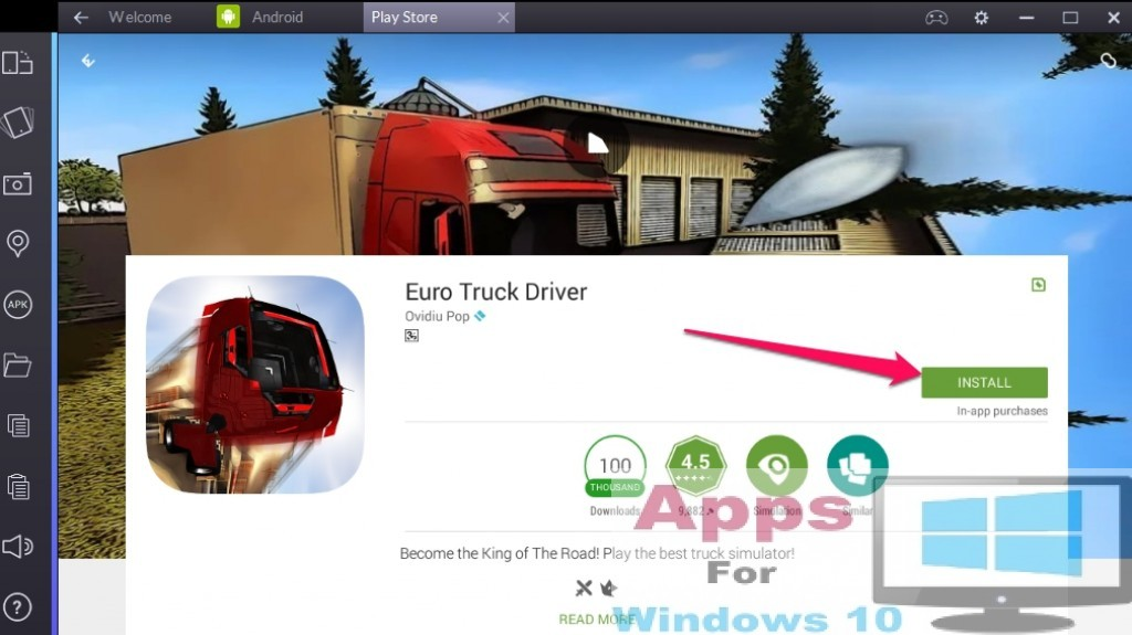 Euro_Truck_Driver_for_Windows