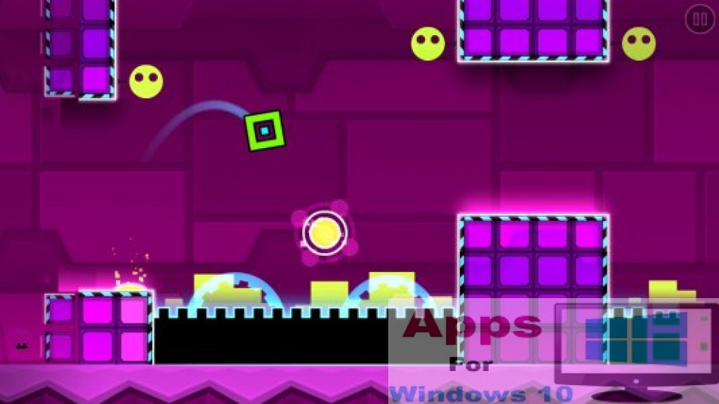 Geometry_Dash_Meltdown_for_PC