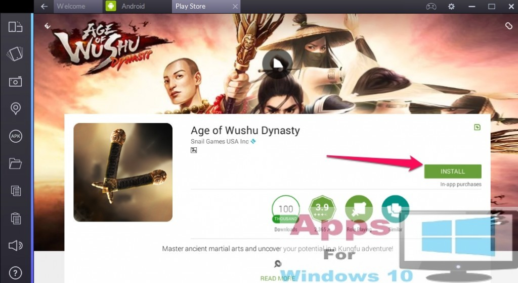 Age_of_Wushu_Dynasty_PC_Windows_Mac