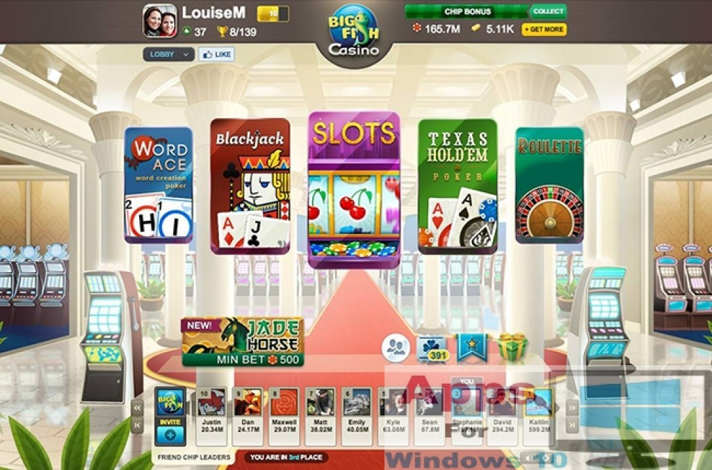 Big_Fish_Casino_for_PC