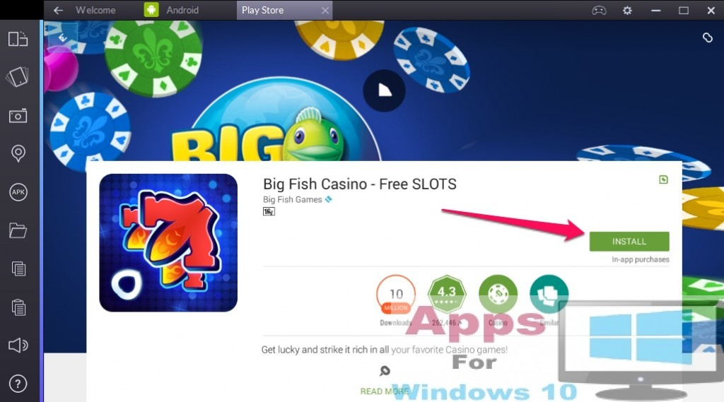 Big_Fish_Casino_for_Windows10_PC