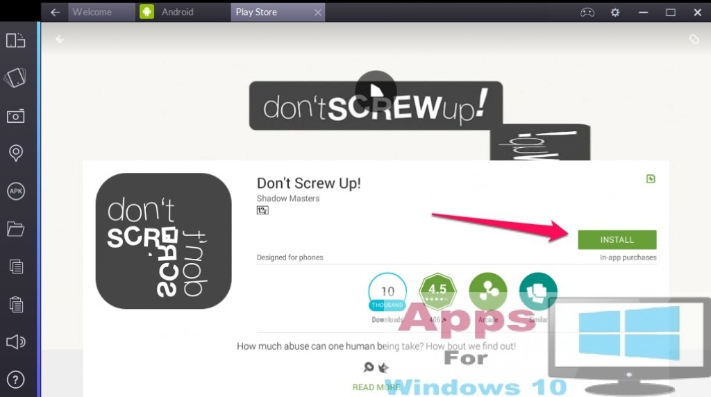 Don't_Screw_Up_for_Windows10&Mac