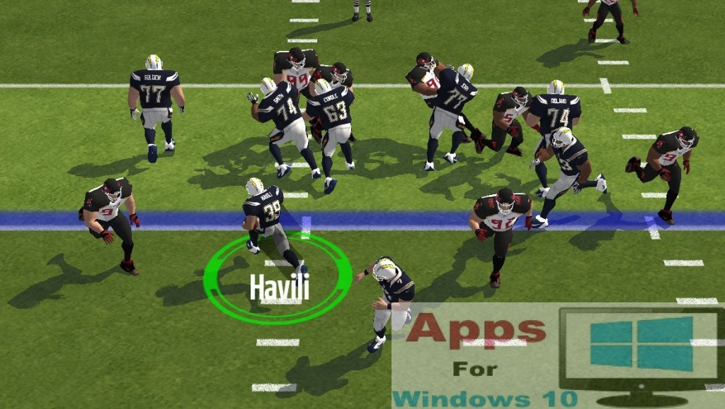 Madden_NFL_Mobile_for_PC