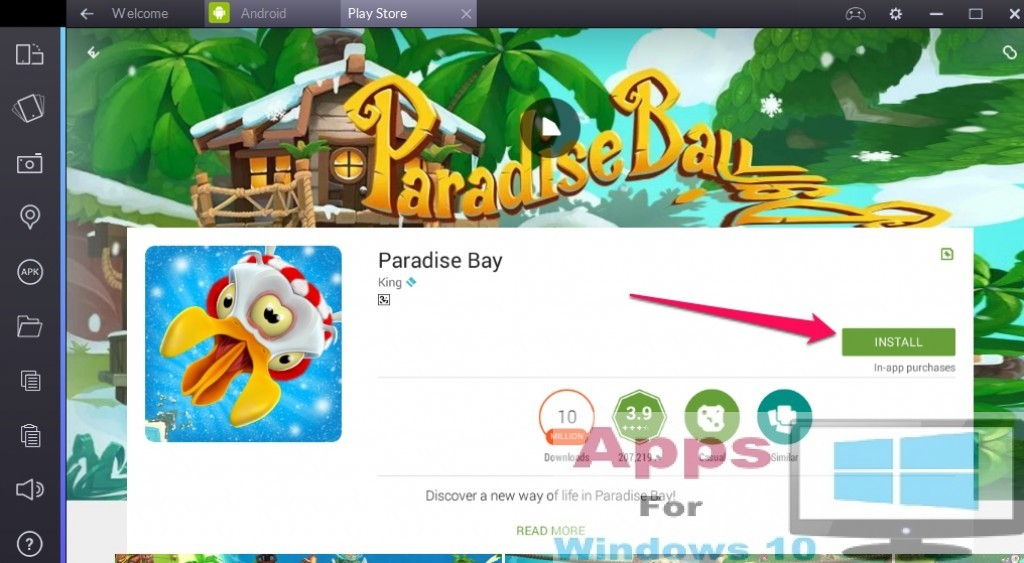 Paradise_Bay_for_Windows_PC