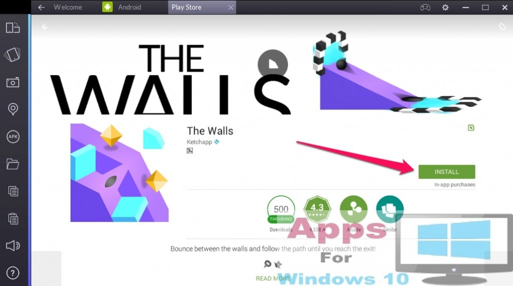 The_Walls_for_PC_Windows_Mac