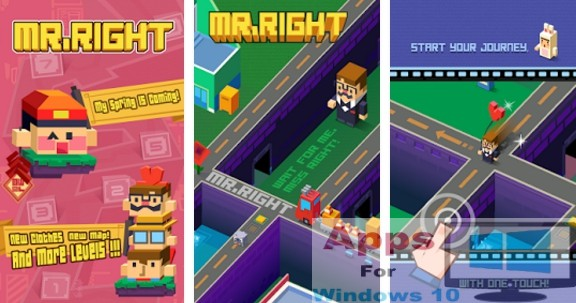 Download_Mr_Right_For_PC