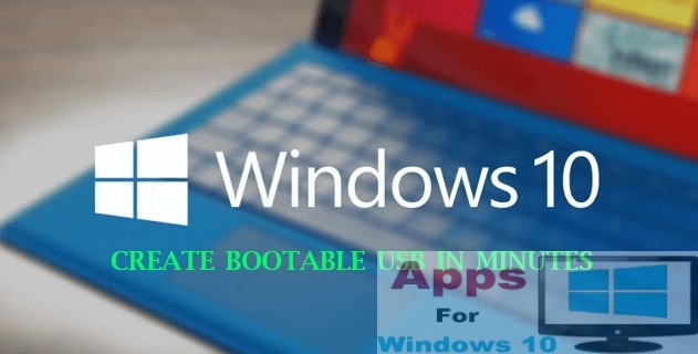 How_To_Create_Bootable_USB_Flash_Drive_Windows10