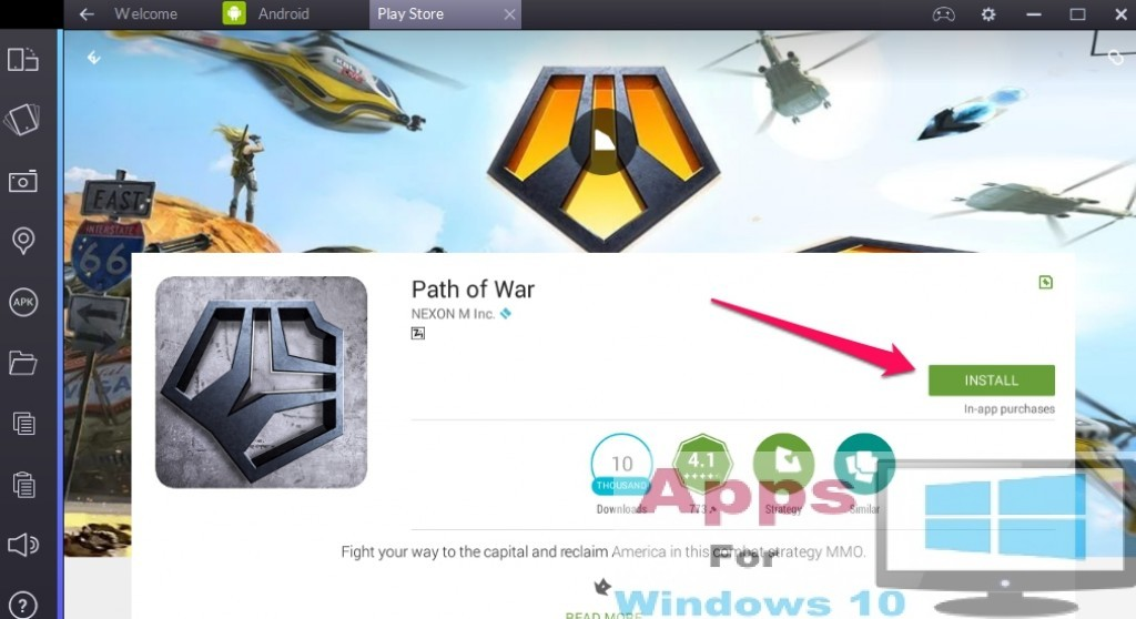 Path_of_War_for_Windows10_PC_Mac
