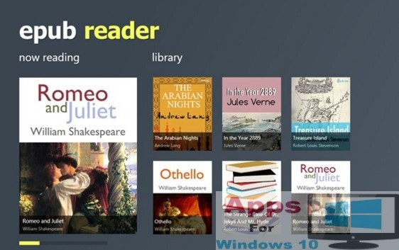 Top_5_Best_ePub_Readers_for_PC_Windows