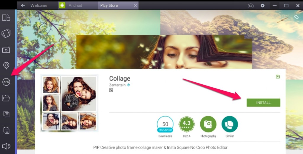 Collage_for_PC_Windows_Mac_Download