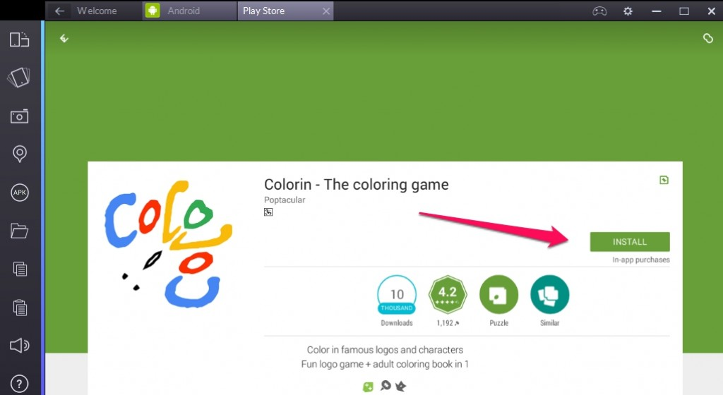 Colorin_The_Coloring_Game_for_PC_Windows