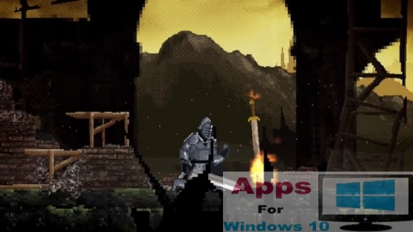 Download_Slashy_Souls_for_PC