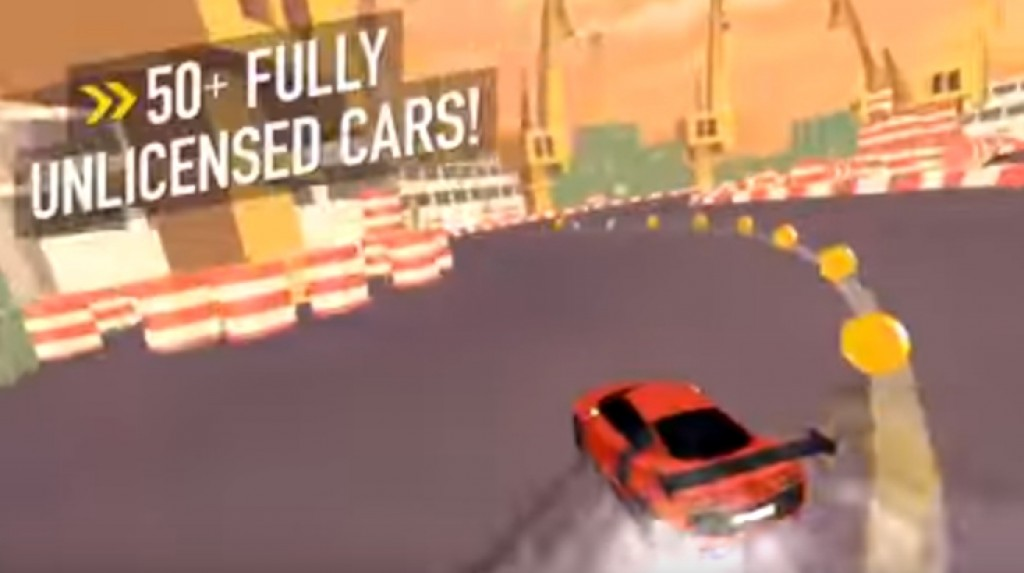Download_Thumb_Drift_Furious_Racing_for_PC
