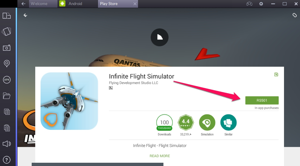 Infinite_Flight_Simulator_for_PC_Windows_Mac