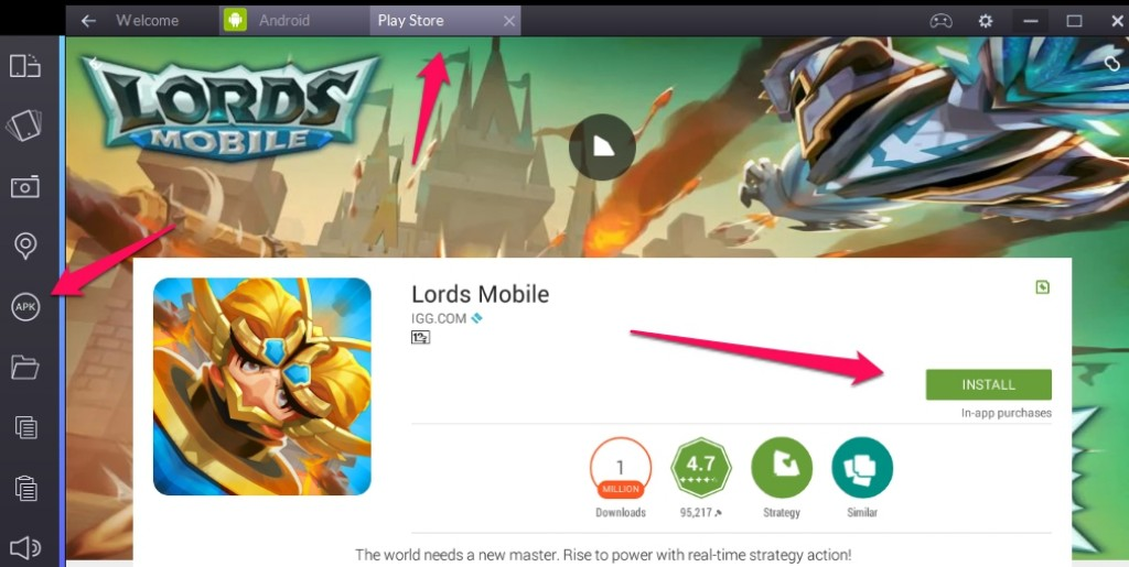 Lords_Mobile_For_PC_Download_Windows_Mac