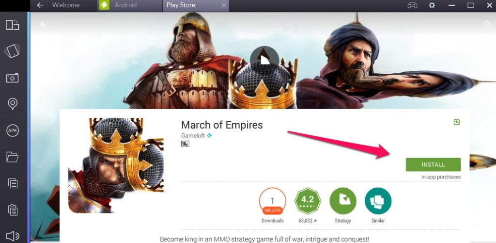 March_of_Empires_for_PC