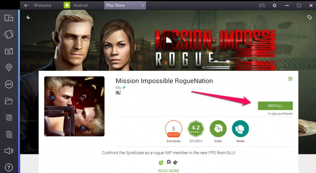 Mission_Impossible_RougeNation_for_PC