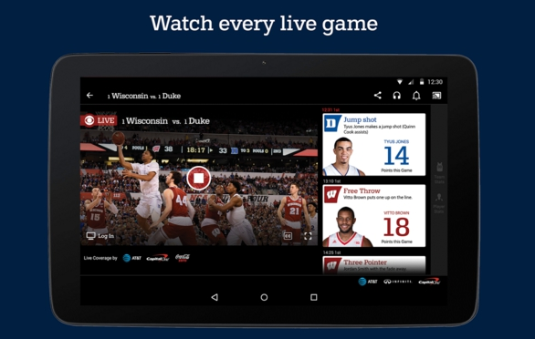 NCAA_March_Madness_Live_for_PC