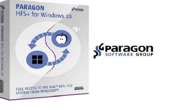 Paragon_HFS+_for_Windows10.