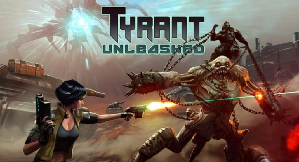 Tyrany_Unleashed_for_PC_Download