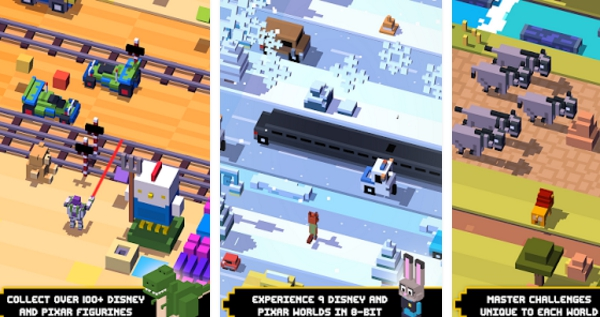 Disney_Crossy_Road_for_PC_Windows_Mac