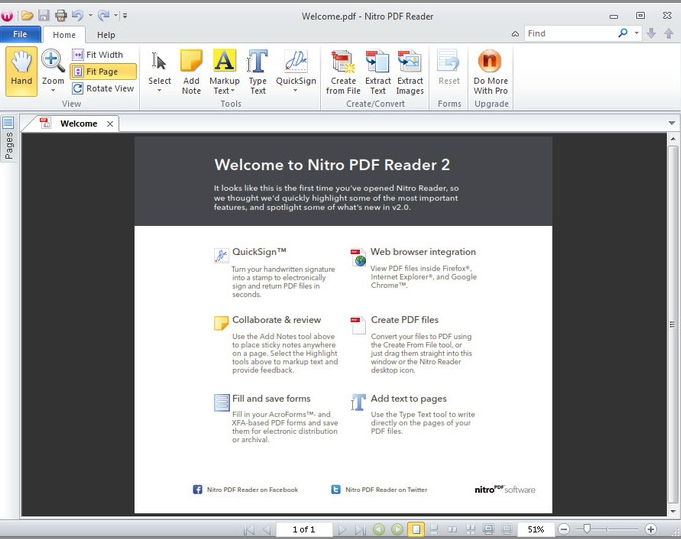 Nitro_PDF_Reader_for_Windows10_Download