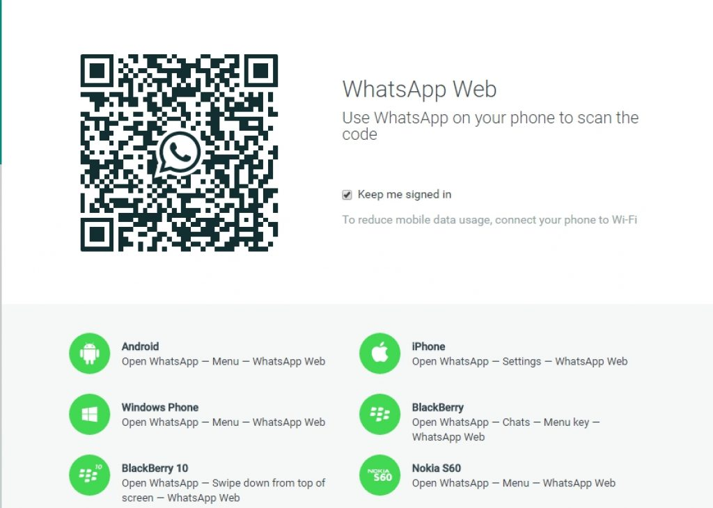 WhatsApp_Web_for_Edge_Browser