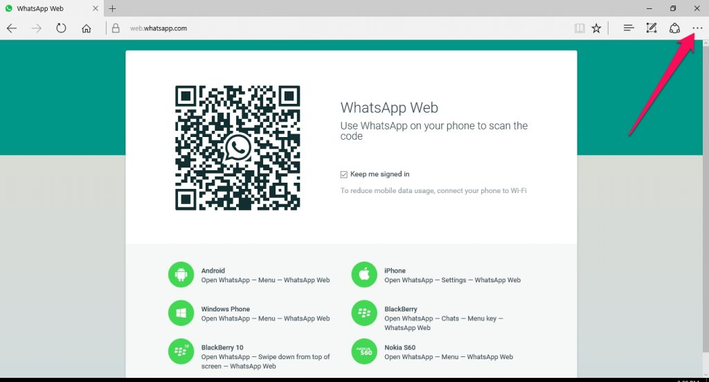 WhatsApp_Web_for_Windows_PC