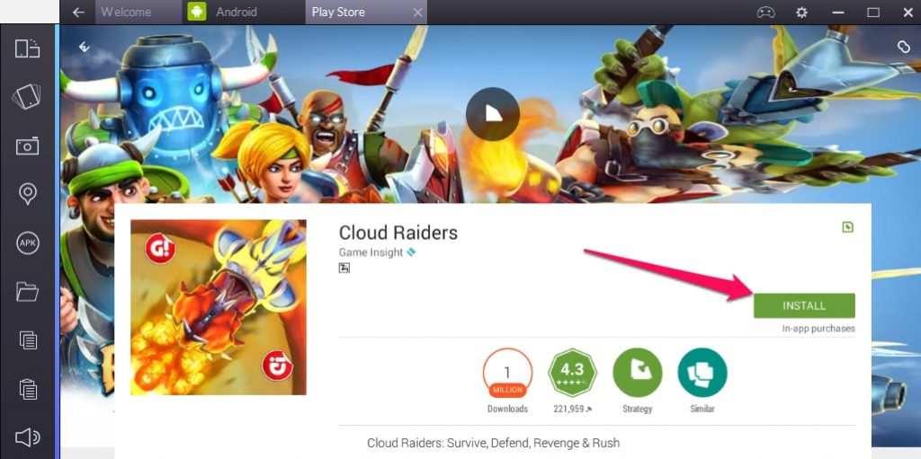 Cloud_Raiders_for_PC_Windows_Mac