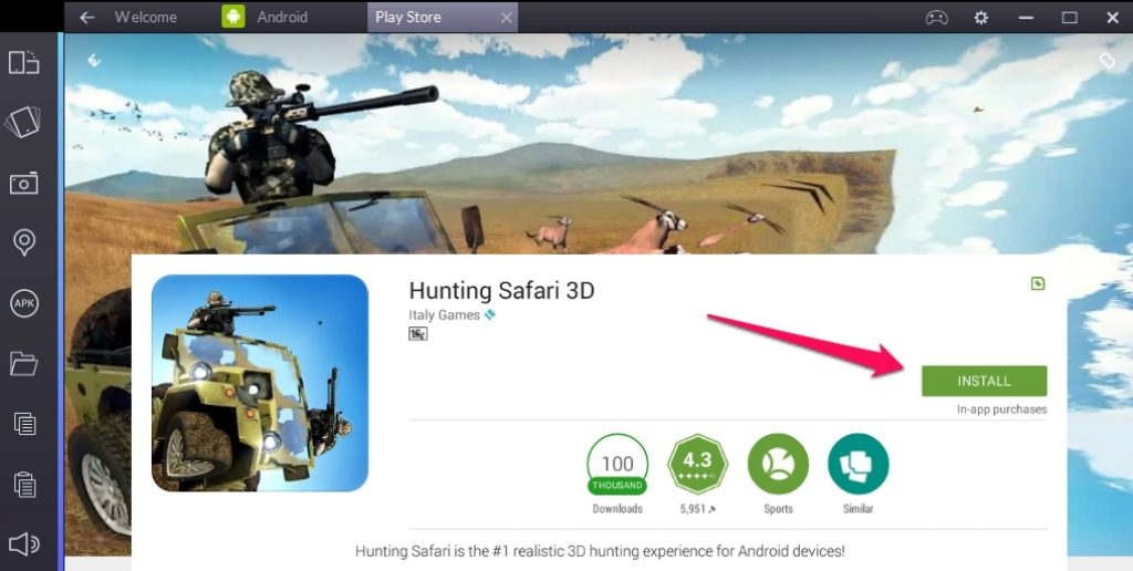 Hunting_Safari_3D_Download_Free_for_PC_Windows