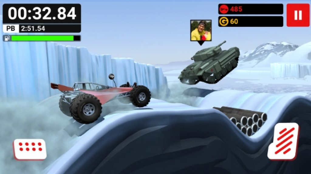 MMX_Hill_Climb_PC_Windows_Mac_Download