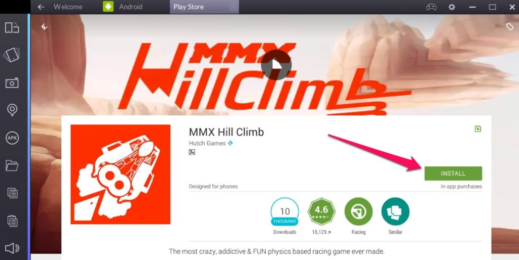 MMX_Hill_Climb_for_PC_Windows10_Mac_Download