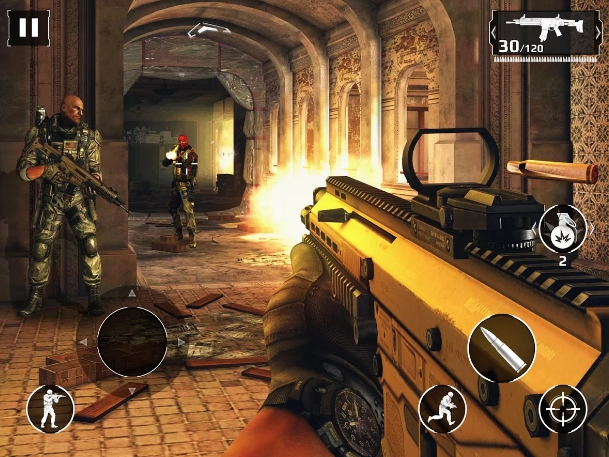 Modern_Combat_5_Blackout_for_PC_Windows10_Mac_Download_Free