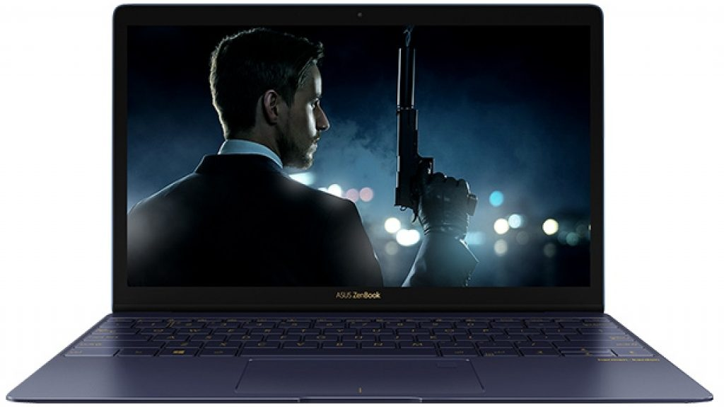 ASUS_ZenBook_3_for_Windows10
