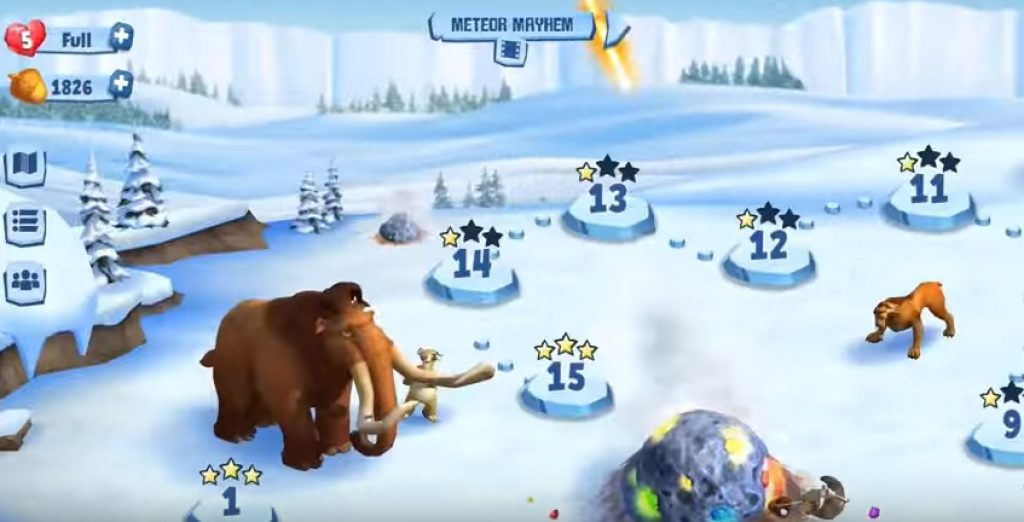 Ice_Age_Arctic_Blast_for_PC_Windows_Mac_Download_Free