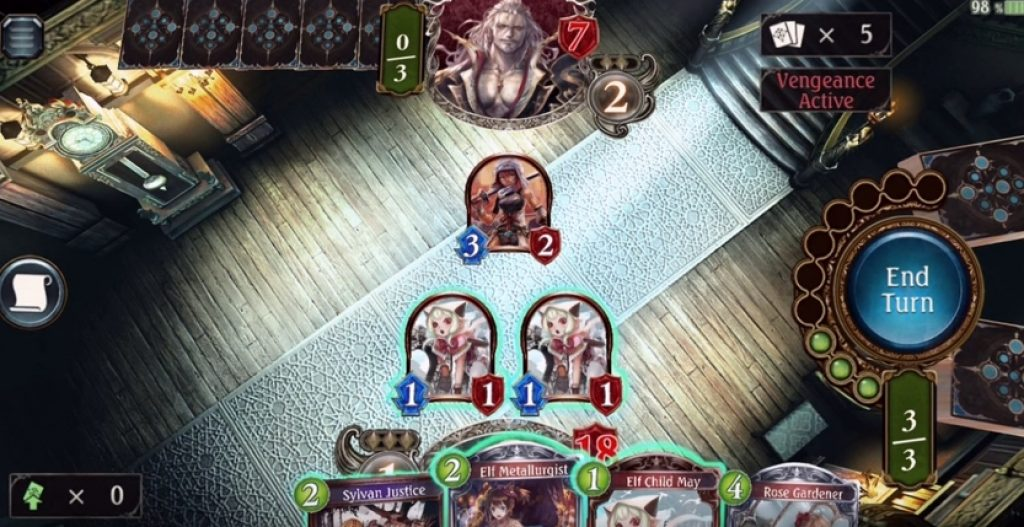 Shadowverse_for_Windows10_PC_Mac_Download
