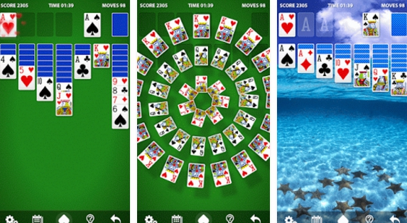 Solitaire_for_PC_Windows_Mac_Download