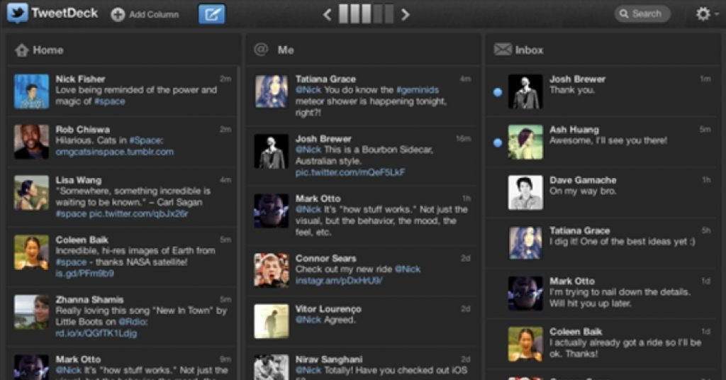 TweetDeck_for_Window10_Download_Free