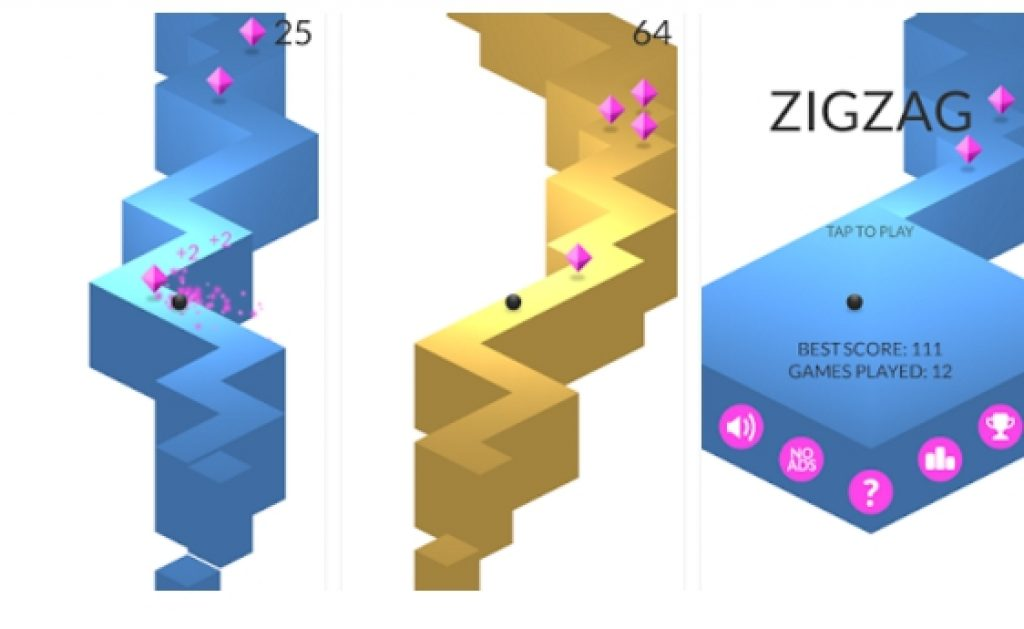 ZinZag_for_Windows10_Mac_PC_Download